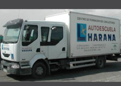 camiones-autoescuela