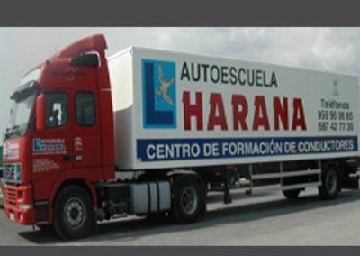 camiones-autoescuela-sanlucardebarrameda