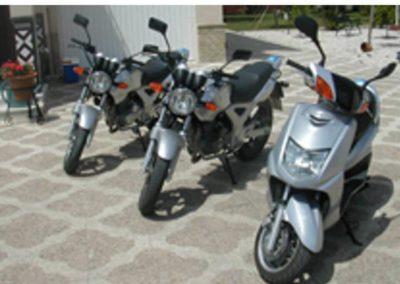 motos-autoescuela